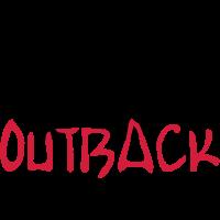 Australien - Outback