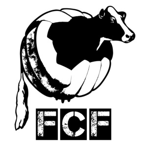 fcflogo vectorized