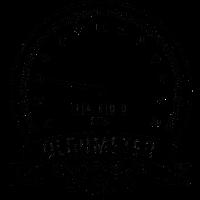 40. Geburtstag Oldometer Shirt Lustiges Geschenk