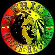 africa roots reggae