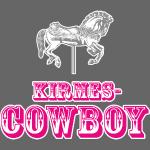 Kirmescowboy