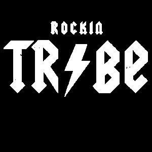 Rockin Tribe