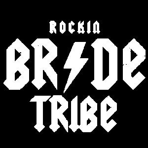 Rockin Bride Tribe