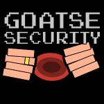 goatsec