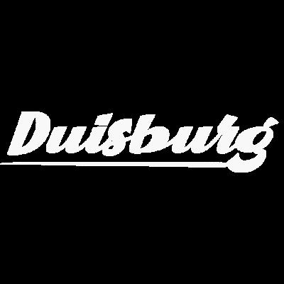 Duisburg - Duisburg - T-Shirt Duisburg,Duisburg T-Shirt,Duisburg Stadt,Duisburg Sportkleidung,Duisburg Sport,Duisburg Kopfkissen,Duisburg Kleidung,Duisburg CIty,Duisburg,DUisburg Tasse