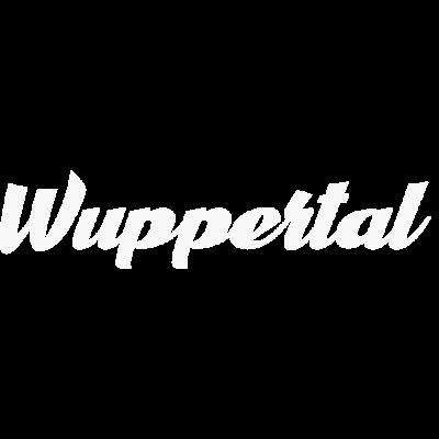 Wuppertal - Wuppertal - T-Shirt Wuppertal,Wuppertal,Wuppertal T-Shirt,Wuppertal Tasse,Sport Wuppertal,Sportkleidung Wuppertal,Wuppertal Sport,Wuppertal Fussball