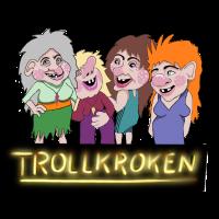 Troll Haken