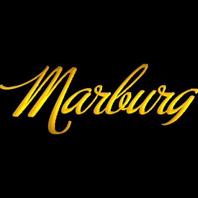 Marburg holodays - Marburgfan.de - Marburgshirts,Marburgfan,Marburg Trikots,Marburg T-Shirts,Marburg Shirts,Marburg Pullover,Marburg,Hessen,Geschenk