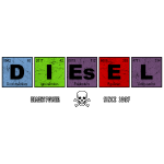 DIESEL Deadly Power