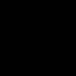Motiv vier Figuren schwarz weiß