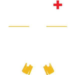 Beer Break Lifeguard Shirt