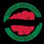 sedan_football3_logo_circle