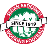 cssedan_footworking_logo_circle2