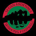 cssedan_footworking_logo_circle2