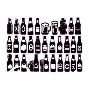 Die Vielfalt feiern