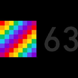 RAINBOW SIX THREE - GAMING