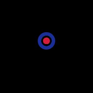 Lenker Target