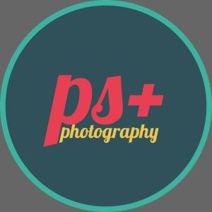 ps photography logo