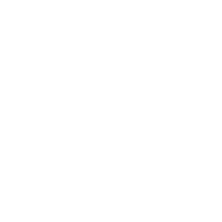U.S. Air Force like the Army but for smart people