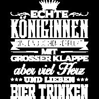 BIER-TRINKEN - liebe