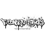 ti-dablju-styles_Logo