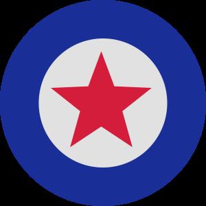 Mod Target Stern