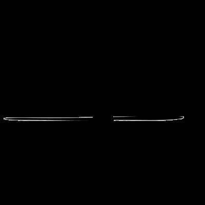 Moenchengladbach - Sie sind stolz auf Ihre Stadt Mönchengladbach und wollen es allen mitteilen ? Tassen, Pullover, Mausepads, IPhone-Hüllen und vieles mehr, alles mit dem coolen Design der Stadt Mönchengladbach. - T-Shirt Mönchengladbach,Citylive,Jacke Mönchengladbach,Tasse Mönchengladbach,Sport Kleidung Mönchengladbach,Fußball Mönchengladbach,Top Mönchengladbach,Baby Lätzchen Mönchengladbach,Hoodies Mönchengladbach,Trinkflasche Mönchengladbach,Jacken Mönchengladbach,Shirt Mönchengladbach,Pullover Mönchengladbach,Mütze Mönchengladbach,Baby Mönchengladbach,Langarmshirt Mönchengladbach,Mönchengladbach,Baby Kleidung,Bentela,Sport Shirt Mönchengladbach,Kissenbezug Mönchengladbach,bedrucktes Shirt Mönchengladbach,Schürze Mönchengladbach,Hoodie Mönchengladbach