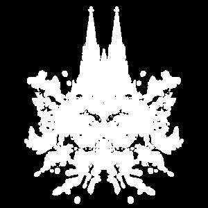 Rorschach-Dom3