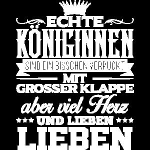 LIEBEN - lieben