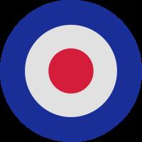 Armee-Logo 3