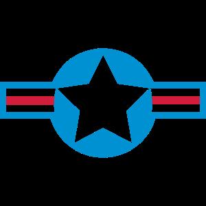 Armee-Logo 2