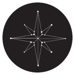 constellation_compass