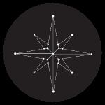 constellation_compass