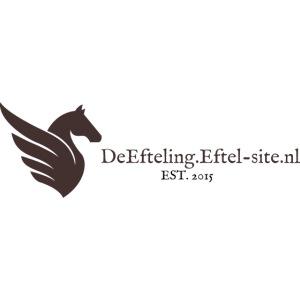 DeEfteling Eftel site nl