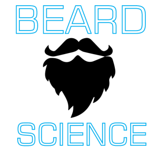 Bart Wissenschaft