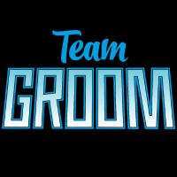 Team Groom 3D