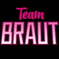 Team Braut 3D