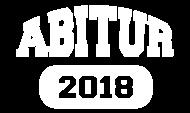 Abitur 2018 Shirt Geschenk Abschluss Tshirt   Abitur 2018 Shirt Geschenk  Abschluss Tshirt   Abschlusspullover,
