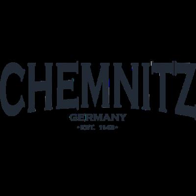 Chemnitz - Sie sind stolz auf Ihre Stadt Chemnitz und wollen es allen mitteilen ? Tassen, Pullover, Mausepads, IPhone-Hüllen und vieles mehr, alles mit dem coolen Design der Stadt Chemnitz. - Jacke Chemnitz,Top Chemnitz,Citylive,Sport Shirt Chemnitz,Hoodie Chemnitz,Jacken Chemnitz,Hoodies Chemnitz,Baby Lätzchen Chemnitz,Tasse Chemnitz,Baby Chemnitz,Kissenbezug Chemnitz,Sport Kleidung Chemnitz,T-Shirt Chemnitz,Chemnitz,Langarmshirt Chemnitz,Mütze Chemnitz,Baby Kleidung,Bentela,Schürze Chemnitz,Shirt Chemnitz,Fußball Chemnitz,bedrucktes Shirt Chemnitz,Pullover Chemnitz,Trinkflasche Chemnitz