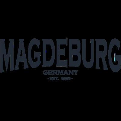 Magdeburg - Sie sind stolz auf Ihre Stadt Magdeburg und wollen es allen mitteilen ? Tassen, Pullover, Mausepads, IPhone-Hüllen und vieles mehr, alles mit dem coolen Design der Stadt Magdeburg. - Pullover Magdeburg,Top Magdeburg,Citylive,Jacke Magdeburg,Magdeburg,Baby Lätzchen Magdeburg,Baby Magdeburg,bedrucktes Shirt Magdeburg,Schürze Magdeburg,Tasse Magdeburg,Sport Kleidung Magdeburg,Jacken Magdeburg,Kissenbezug Magdeburg,T-Shirt Magdeburg,Trinkflasche Magdeburg,Baby Kleidung,Bentela,Hoodie Magdeburg,Sport Shirt Magdeburg,Shirt Magdeburg,Hoodies Magdeburg,Mütze Magdeburg,Langarmshirt Magdeburg