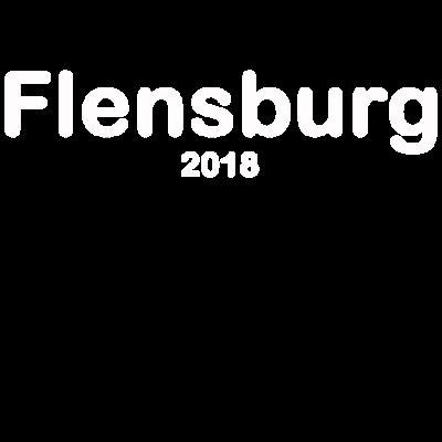 Flensburg - Dein Pullover , Tshirt , Jacke im Flensburg Design - Flensburg,name,metropole,Stadt,deutschland,town,2018