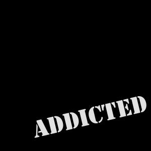shisha addicted Motiv