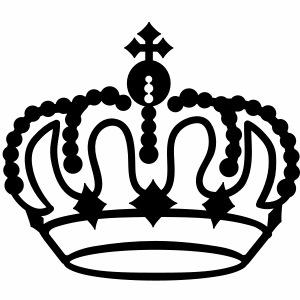 Noch eine Krone