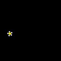 Allgäuer Design