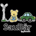 saubaer_branding
