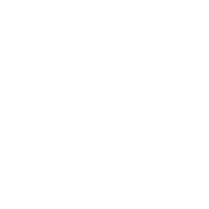 Basenji Hundebesitzer Heartbeat Puls Hund Liebhaber Geschenk