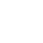 NKNG_DEF_WIT