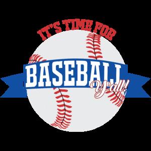 Baseball America Sport