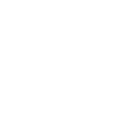 It´s not monday its your workplace - Geschenk