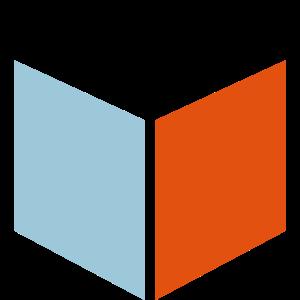 CUBE / WÜRFEL - Platonischer Körper